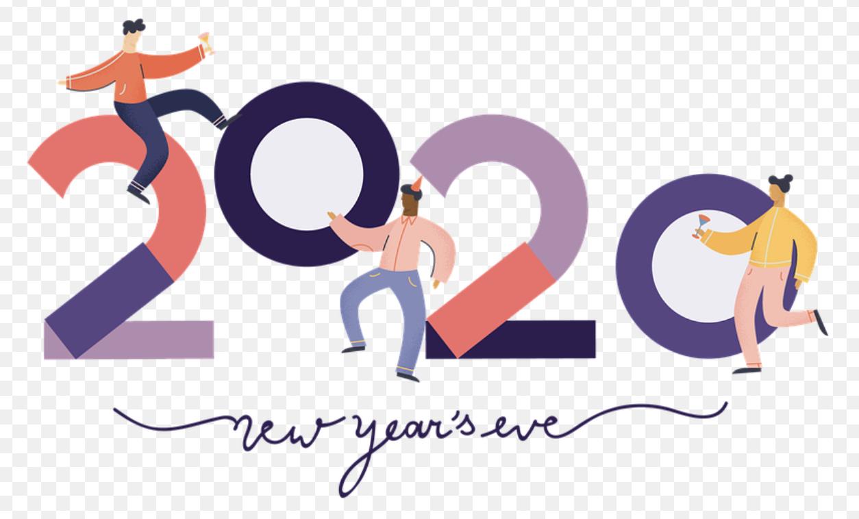 抱負 例文 の 新年
